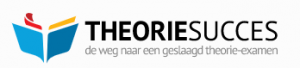Scooter theorie oefenen