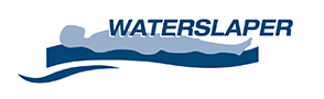 Logo-Waterslaper