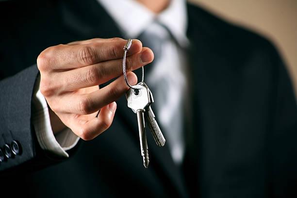 huis verkoopmakelaar nesselande
