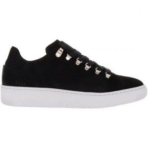 Nubikk dames sneakers